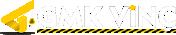 http://gmkvinc.com/wp-content/uploads/2015/11/logofooter.png